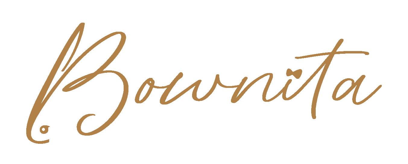 Bownita,Classic 啵啵經典系列,bownita,兒童髪飾,髮飾,髮圈,法式珍珠髮飾